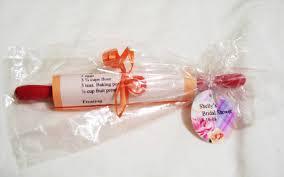 home design gift ideas boxes on pinterest best small wedding gift ideas wedding money