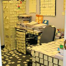 Post It Meme - the write time thursday s time tip sticky notes