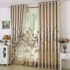 High Window Curtains Lovely High Window Curtain Ideas Dixiedogwear