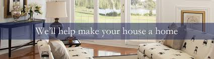 Home Addition Design Help Home Additions M I Construction Company