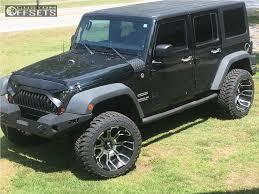 2012 jeep wrangler leveling kit 2012 jeep wrangler dirt road lander daystar leveling kit