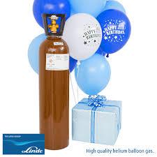 balloon helium tank lite helium tank balloon gas cylinder linde malaysia