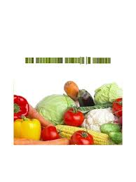 ihie home zone design guidelines agricultural science for secondary book 3 doc digestion