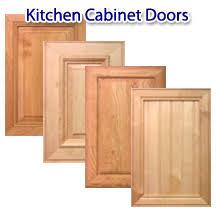 kitchen cabinet doors replacement mdf cabinet doors the door stop
