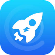 speed booster apk fast clean phone speed booster apk thing android apps free