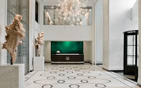 Interior Design Companies In Chicago by The Elysian Luxury Hotel In Chicago Q U0026a With Design Firm