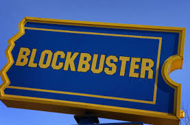 spirit halloween sign 15 fast forward facts about blockbuster video mental floss