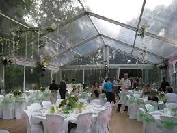 location chapiteau mariage 17 beste ideer om location chapiteau på location de