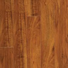 mahogany laminate wood flooring 10 boxes for 160 sq ft for