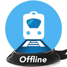 where is my indian railway pnr status android apps on