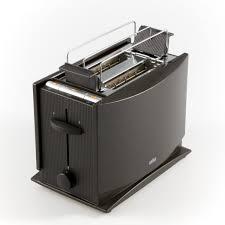 220v Toaster Braun Ht450 220 Volt 2 Slice Toaster With Bun Warmer