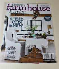 my suburban sanctuary blog archive are magazines still relevant