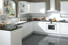 cuisine en 3d conforama conforama cuisine cuisine conforama de couleur blanche cracdit
