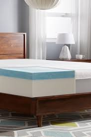 how to clean memory foam mattresses overstock com