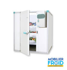 chambre froide synonyme 100 chambre froide occasion ophrey cuisines modernes estrie