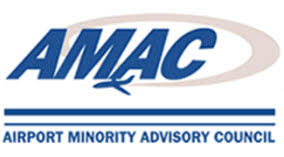 amac conference dbe opportunities at amac s airport business diversity conference