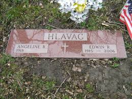 Flat Grave Markers With Vase Flush Granite Markers Lawn Level Memorials Grass Markers