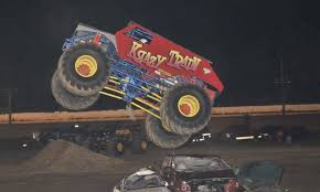 monster truck show in pa monsters of the fair monster truck show up to 50 off imperial