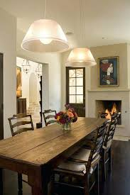 farm house dining room table u2013 mitventures co