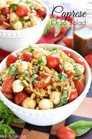 recipes for pasta salad fiesta pasta salad