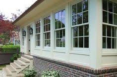 Windows For Porch Inspiration Windows Enclosed Front Porch Enclosed Porch Look Home