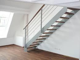 stahl holz treppe stahl holztreppe dprmodels es geht um idee design bild und