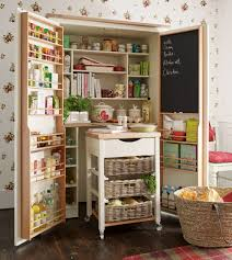 ashley furniture kitchen pantry consideration about the kitchen