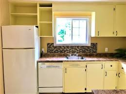 Kitchen Cabinets Fredericton 116 Burpee St Fredericton New Brunswick Property Details
