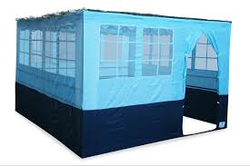 used sukkah for sale leiters sukkah modular canvas sukkah and schach mat manufacturer