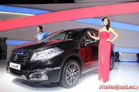 peugeot cars price in india maruti u0027s s cross may use peugeot u0027s 1 6l diesel engine