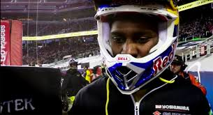 james stewart news motocross epic james stewart documentary motohead