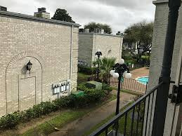 Houses For Rent In Houston Tx 77074 6606 De Moss Dr 1102 Houston Tx 77074 Har Com