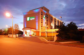 Boston Convention Center Hotels Map by Holiday Inn Express Boston Updated 2017 Prices U0026 Hotel Reviews