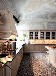 Traditional Italian Kitchen Design 17 Best Elite Images On Pinterest Italian Kitchens Kitchen