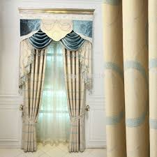 simple drapes curtains ideas for living room hupehome within
