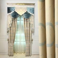 Modern Living Room Curtains Ideas Room Contemporary Living Room Curtain Ideas Room Design Decor