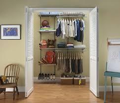 Closetmaid System Home Depot Closet Systems Lowes Design Closetmaid Drawers
