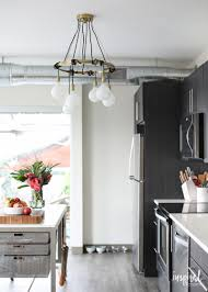 Design Your Apartment Updated Apartment Lighting Inspired By Charm