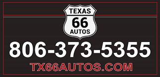 lexus for sale amarillo tx tx66autos amarillo tx read consumer reviews browse used and