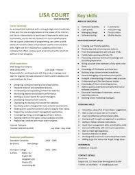 Resume For Web Developer Doctoral Dissertation Purchase Printable Writing Worksheets For