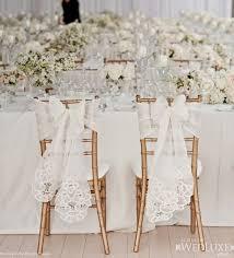 Vintage Wedding Chair Sashes 30 Best Chiavari Chair Decor Images On Pinterest Wedding Chair