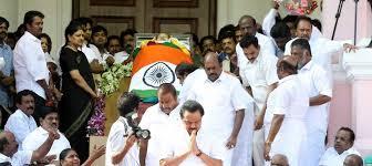 Seeking Chennai Nadu Chennai Ngo Supreme Court Seeking Cbi Probe Into