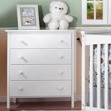 Pali Changing Table Dresser Sb2 Furniture Petite Paradise Crib U0026 Complete Nursery Set In White