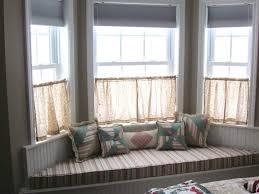 Kleine Schlafzimmer Gem Lich Einrichten Kleines Schlafzimmer Gestalten Schlafzimmer Gardinen Vorhänge
