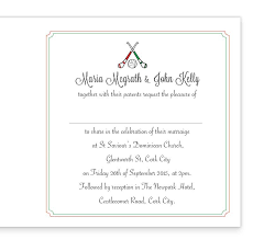 wedding invitations limerick 13358