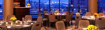 wedding venues boston boston ma wedding venues boston marriott wharf