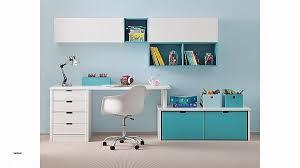 accessoires bureau enfant accessoire bureau rangement awesome papeterie bote de tiroir de