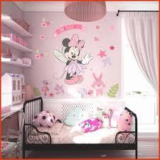 stickers décoration chambre bébé porte manteau mural pour chambre bébé porte manteau chambre