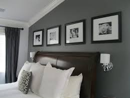 bedroom design awesome colours that go with grey sofa gray
