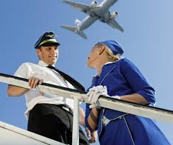 flight attendant interview guide aviation english blog